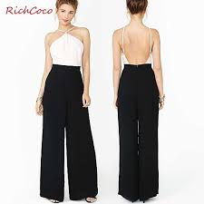 cheap jumpsuits for 13 best jumpsuits images on bodysuit fashion overalls