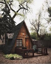small a frame house vedi la foto di instagram di walletsandwhiskey u2022 piace a 795