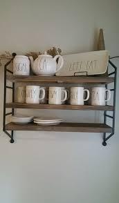 17 best rae dunn i have images on pinterest magenta tea mugs