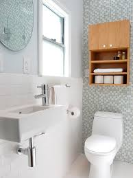 Contemporary Bathroom Ideas On A Budget House Buzz Bathrooms Modern Bathroom Designs On A Budget Bathroom