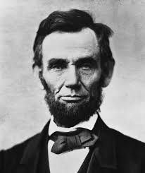 abraham lincoln s thanksgiving proclamation october 3 1863