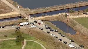 Google Maps Dead Body Coroner Identifies 23 Year Old Woman Found Dead In Bay In