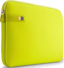 top 10 macbook pro 13 inch cases ebay