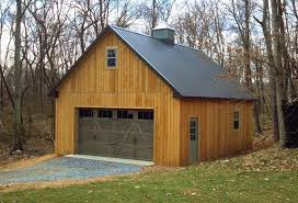how much does it cost to build a picnic table how much does it cost to build a 24x24 garage umpquavalleyquilters