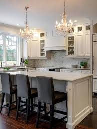 white l shaped kitchen with island kitchen cabinets contemporary kitchen digs design company