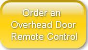 Overhead Door Model 456 Manual My Overhead Door Opener Doesn T Work With This Universal Remote
