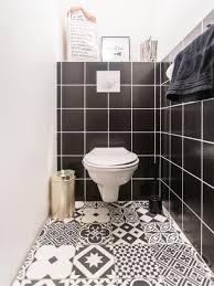 Bathroom D by