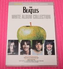 50th anniversary photo album bootlegzone view topic the beatles 50th anniversary 1968 2018