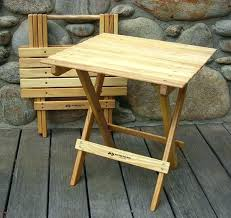 cheap fold up tables cheap foldable tables cheap tables folding coffee table small cheap