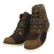 mens motorcycle touring boots high quality leather men motorcycle racing boots buy cheap leather