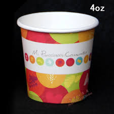 online get cheap coffee paper cup design aliexpress com alibaba