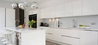 Tendances Cuisine 2016 Cuisine 2016 Moderne Cuisine Moderne Design Simple Meubles Rangement
