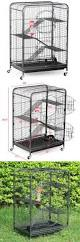 Large Ferret Cage Cele Mai Bune 25 De Idei Despre Meerschweinchen Gehege Kaufen Pe