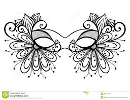 masquerade mask coloring pages kids coloring europe travel