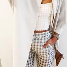 pattern jeans tumblr pants jacket coat top crop tops jeans pants fashion girl