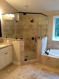 bathroom floor plans with tub and shower uncategorized sacramentohomesinfo