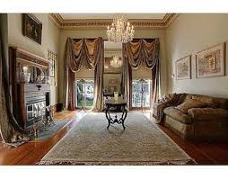 orleans home interiors rice s gallery orleans home interior