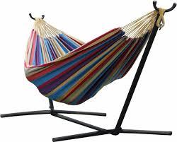 black friday amazon hammock free kindle books the body shop coconut milk hammocks and more