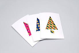 25 stunning christmas card designs web u0026 graphic design bashooka