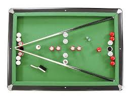 slate bumper pool table renegade premium slate bumper pool table charlie s wholesale