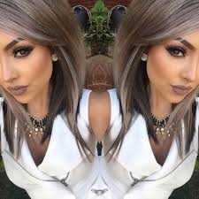 Colors For 2017 Fashion 25 Best Winter Hair Colors Ideas On Pinterest Winter Hair Dark