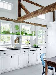 Kitchen By Design What U0027s Popular In Kitchen Design Right Now Architectural Digest