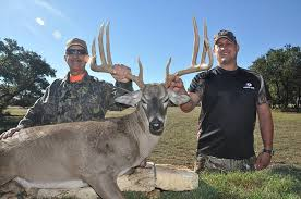 Big Rocking Chair In Texas Whitetail Deer Hunting Whitetail Hunts And Packages In Texas