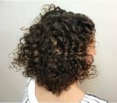 bristle hairdressing
