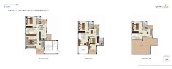 valmark cityville floor plans bangalore villaments villas