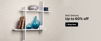 Home Decor Online Stores India Home Decor Store Buy Home Decor Products Online At Best Price In