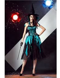 wicked witch costume popular gothic witch costume woman buy cheap gothic witch costume