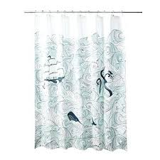 Really Curtains Really Cool Shower Curtains Odyssey Shower Curtain Purple Shower