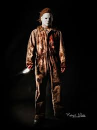 Halloween 3 Cast Michael Myers by Fan Film Watch The Trailer For U0027halloween Iii Family Ties