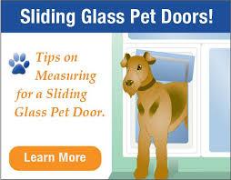 pet door in sliding glass best dog door for sliding glass doors in utah adv windows