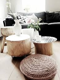 Coffee Table Decorations Living Room Inspirations Basket Trunk Coffee Table Multifunction