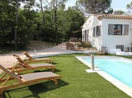 salle de bain provencale villa provençale piscine privee chauffee 8 personnes classement 4
