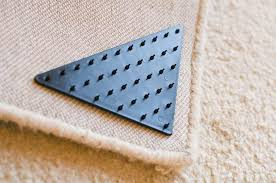 Rug Gripper Pad For Carpet Terrific Rug Grip Astonishing Decoration Similiar Rug Grippers To