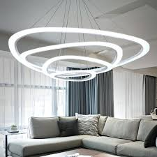 modern pendant light fixtures 72poplar Modern Pendant Lighting For Kitchen