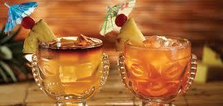 dave u0026 buster u0027s drink menu best sports bar ever
