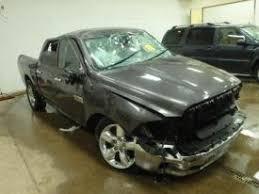 wrecked dodge trucks wrecked dodge trucks for sale in michigan