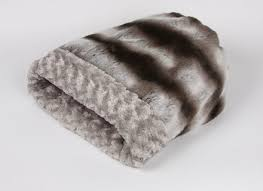 Cuddle Cup Dog Bed Ivory Cuddle Cup Dog Bed Gw Little Dog Beds And Costumes