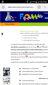 12 best fisica y quimica images on pinterest drawings quantum