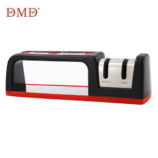 compare prices on diamond steel ceramic knife sharpener online