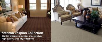 rugs a bound stanton caspian broadloom carpet collection