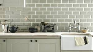 kitchen wall tiles kitchen wall tile designs top collection of kitchen wall tiles