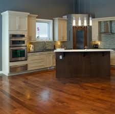Kitchen Floor Options by Eye Catching Kitchen Floor Tile Patterns You Can Boast About