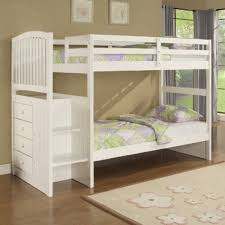 Twin Bunk Bed Designs by Twin Loft Bed With Storage Ideas Glamorous Bedroom Design