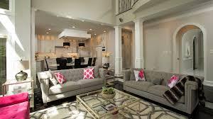 Indoor Balcony Whole House Michael Nash Design Build U0026 Homes