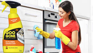 best degreaser before painting kitchen cabinets 5 best degreaser for kitchen cabinets before painting