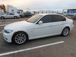 bmw cars for sale by owner car for sale 2011 bmw 328i in lodi stockton ca lodi park and sell